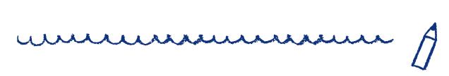 wave-pen